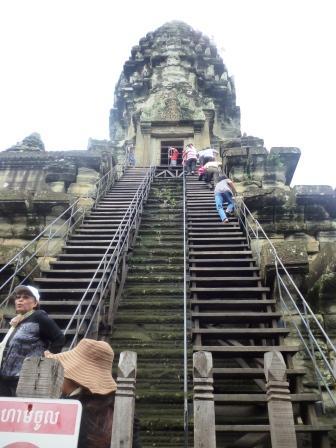 Angkor Wat Laman 2 Written Minds